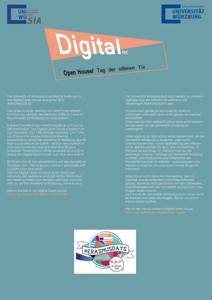 digital-open-house_flyer2020
