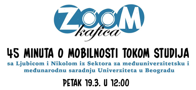_najava-zk-19-3