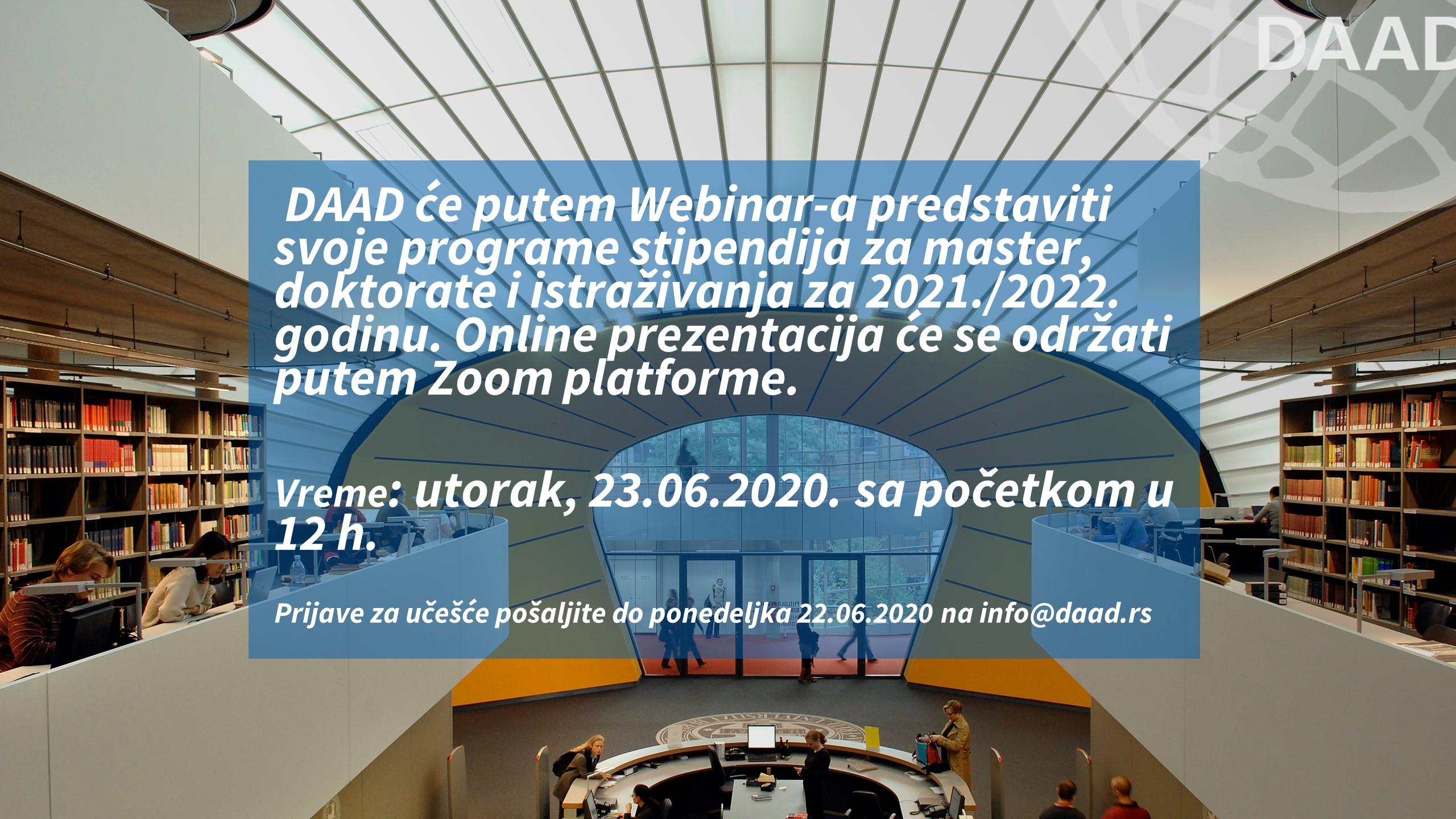vorlage_daad-stipendium-online