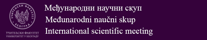 naucni1