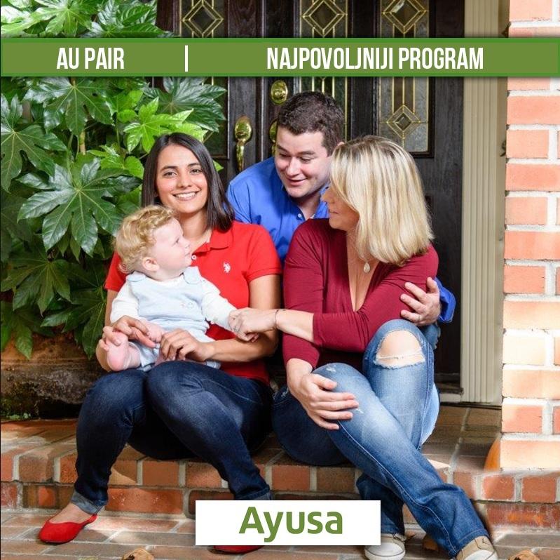 au-pair-najpovoljniji-program