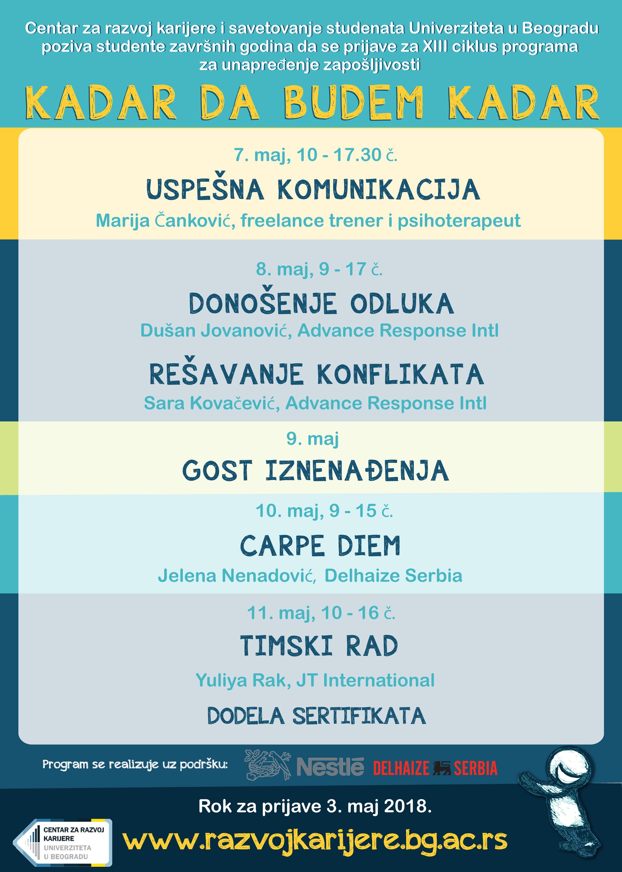 kdbk-plakat2018maj