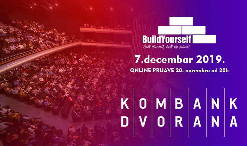 kombank-build