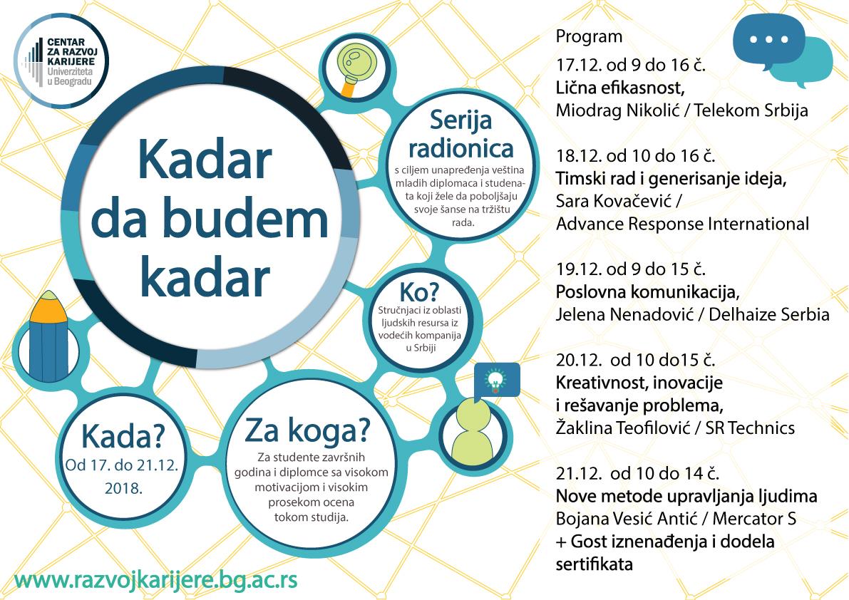 kdbk-plakat1