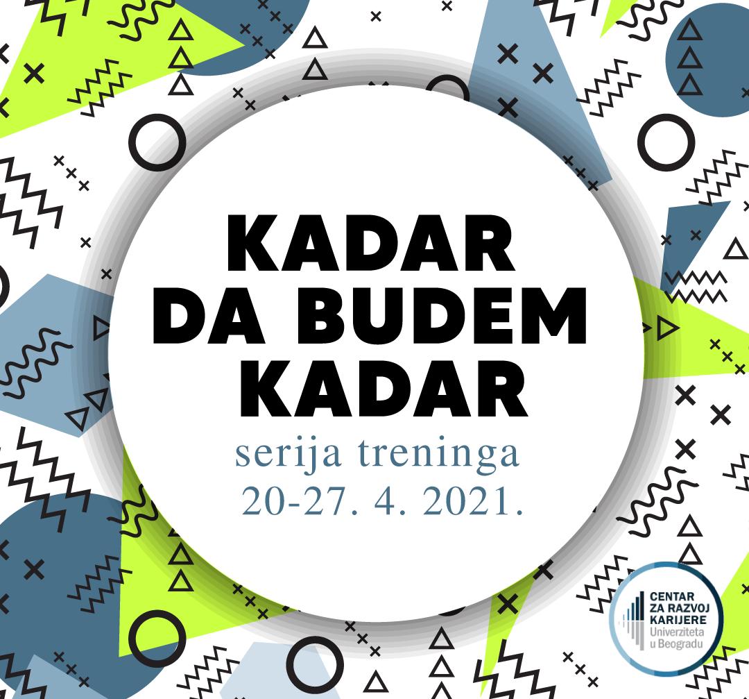 kdbk2021april