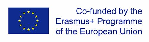 eu_flag_za_stranice1