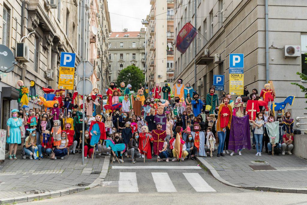 karneval2021-img_1138